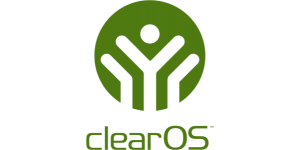 ClearOS as Router Software