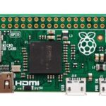 DIY a PBX on Raspberry Pi Zero