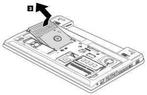 DIY a PBX on Chromebook or Chromebox