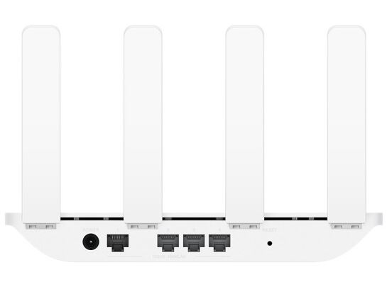 Honor Wi-Fi 6 router 3 SE is only 31 US dollar!