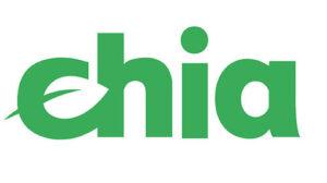 Chia hard disk mining technology: principle, benefits and risks.