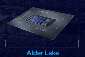 Intel 12th-generation 16-core flagship CPU is cheaper than AMD.