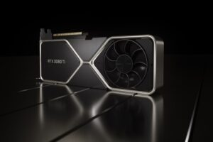 High-end graphics cards RTX 3080 Ti with 20GB memory is released!