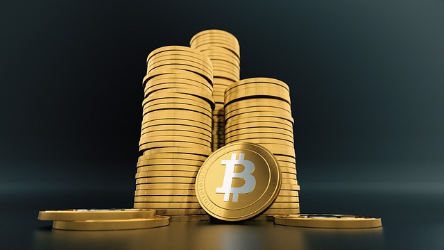 Bitcoin price fell by over 18%: 27.8 billion dollar were wiped out in ashes
