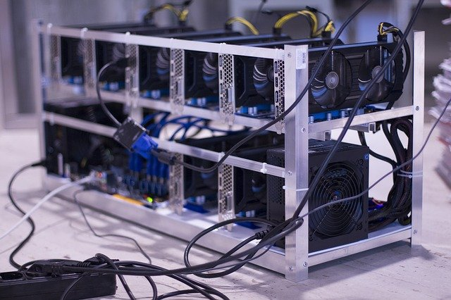 Every Bitcoin mined requires 13 years of electricity for ordinary households