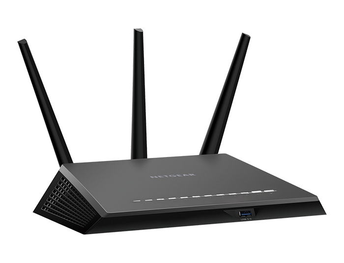 Netgear: more than ten routers are affected by security vulnerability