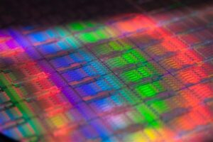 TSMC 3nm process foundry price is as high as 30000 US dollars