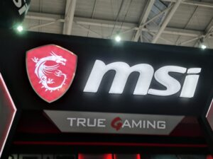 MSI B550/B450 motherboard pushes new BIOS for Win11 upgrade
