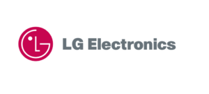 LG Electronics will pay US$1.9 billion in compensation to General Motors